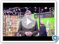 Myrtle Beach Convention Center Video Testimonial