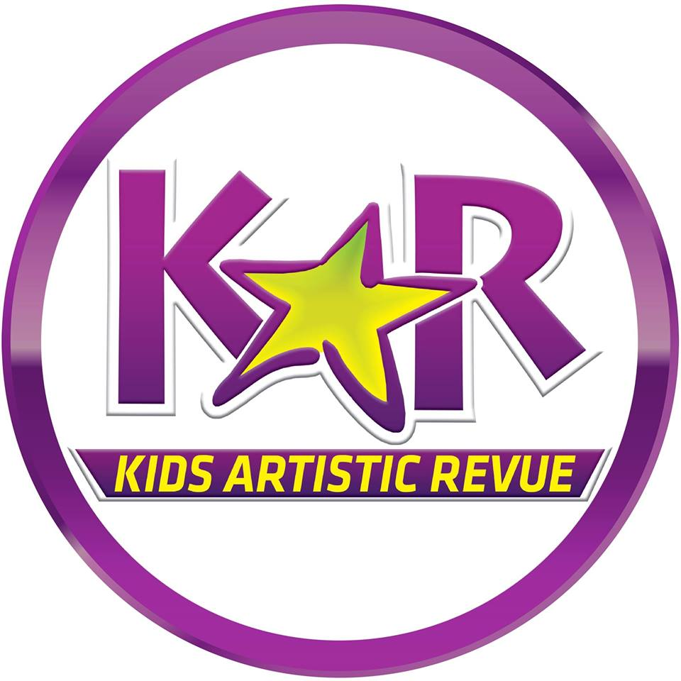 Kids Artistic Revue Nationals