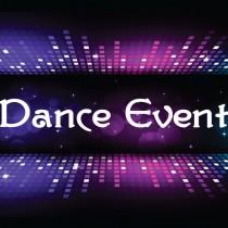 Starpower Dance Competition