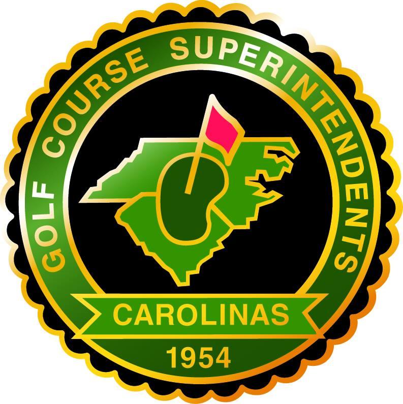 Carolinas Golf Course Superintendents