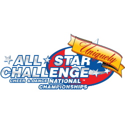 All Star Challenge Throwback Throwdown