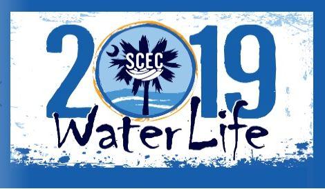 SCEC Waterlife