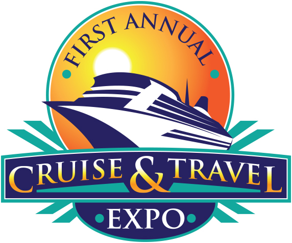 Cruise and Travel Expo