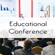 SC Association for Middle Level Education
