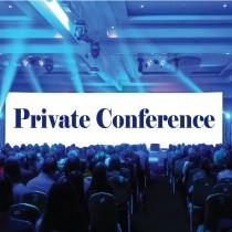 AAMVA Region 2 Conference