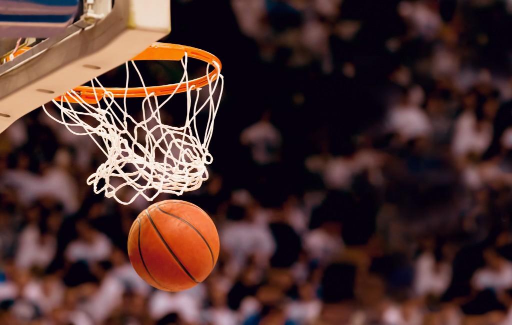 Championship Basketball Clinics