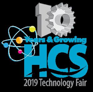 HCS Technology Fair