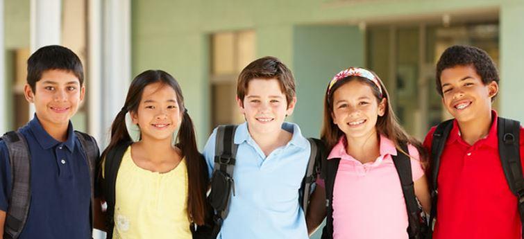 Southeast Christian Schools Association