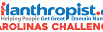 The Philanthropist.com Carolinas Challenge