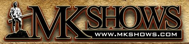 Myrtle Beach Gun & Knife Show
