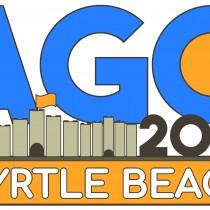 2019 AGO Southeast Regional Convention