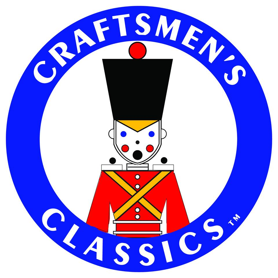 Carolina Craftsmen Classic