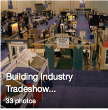 Building Industry Tradeshow