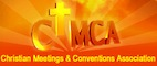 Christian Meetings & Conventions Association, LLC