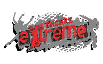 Encore Extreme Conventions/Dance Competitions