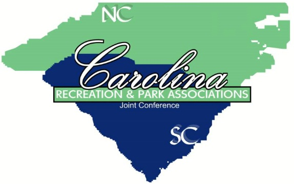 Carolinas Joint Recreation & Park Conference