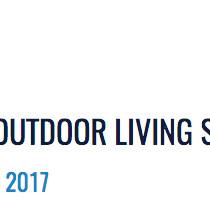 2017 Fall Home Improvement & Outdoor Living Show