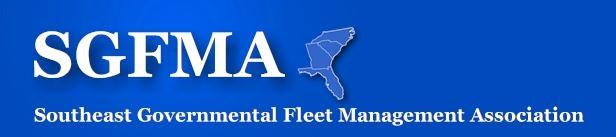 SE Fleet Managers Association