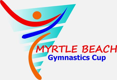 Myrtle Beach Cup