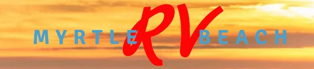 Myrtle Beach RV Show